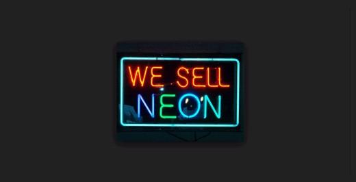 neon56